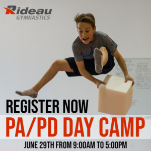 pd-day-camp