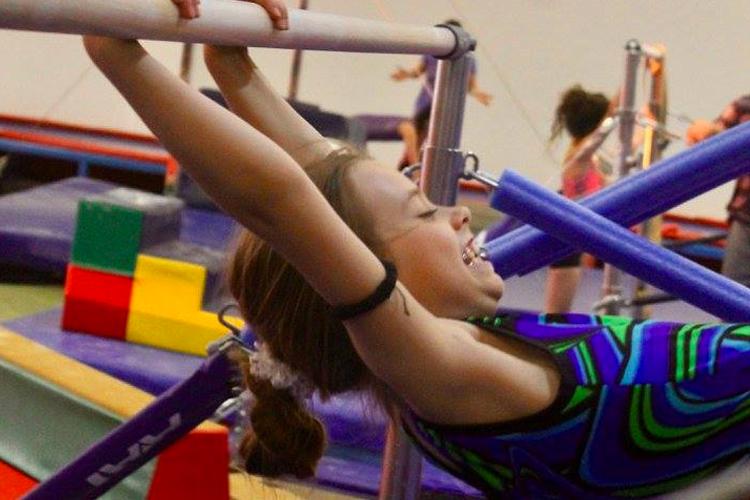 boys-girls-artistic-gymnastics