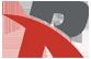 Logo Rideau gymnastics